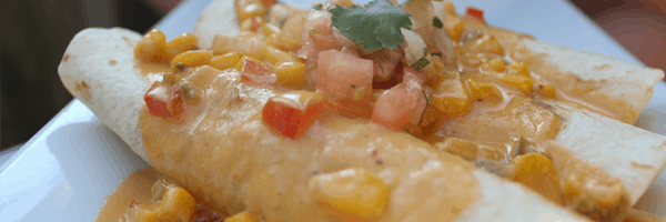 shrimpenchilada_menuinset