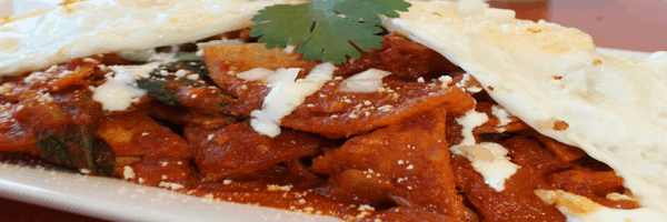 Chilaquiles_menu